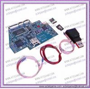 PS3 3K3Y ODE 3KS-R V1.2 PS3 modchip Manufactures
