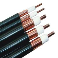Coaxial Cable(RG59/RG6) Manufactures