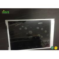 TM101JDHP01 Tianma Industrial Flat Panel Display Panel  with 216.96×135.6 mm Active Area Manufactures