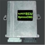 Engine Control Unit Manufactures