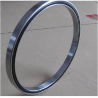 Aluminium 640 Radial Bearing 165.1 mm Bore For Rotary Printing Machine Manufactures