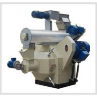 Wood pellet mill Plant Manufactures