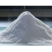 White Food Additives Ingredients CAS 57-11-4 Food Grade Stearic Acid Powder Manufactures