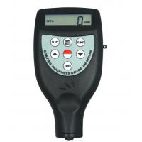 China CM-8825FN 0-1250um/0-50mil  Car Paint Coating Thickness Gauge With Built In F and NF Probe on sale
