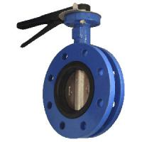 bronze disc butterfly valve Manufactures