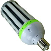Interior 140lm / Watt 120w Led Corn Lamp E27 For Enclosed Fixture , High Efficiency Manufactures