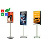 Quality trade show display exhibits - buy from 45106 trade ...