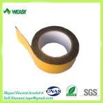 PE foam tape Manufactures