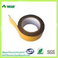 Quality PE foam tape for sale