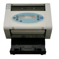 Portable Currency Detector Machine With ADD / Batch , Bill / Cash Counting Machine Manufactures
