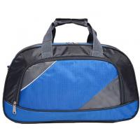 China Water Resistant Folding Duffle Bag / Waterproof Travel Bag 50x21x30 Cm Size on sale