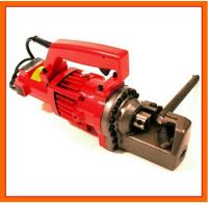 China Electric bolt cutter, electric rebar cutter, Jeteco Tools rebar cutting tool on sale