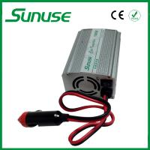 Electric 100 Watt Modified Sine Wave Power Inverter / Mobile Power Inverter Manufactures