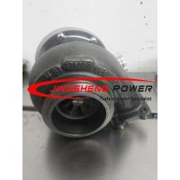 Buy cheap S2E engine turbo 0R6906 1155853 166775 turbo For cat Various 3116 3126 ENGINE from wholesalers