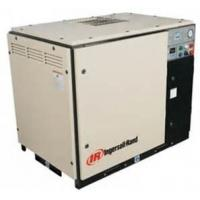 Ingersoll Rand Air Compressor Manufactures