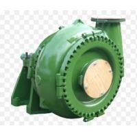 G Gh sand gravel pump for river dredging to transfer the water with sand Manufactures