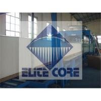 Fully-Automatic Continuous Foaming Machine Manufactures