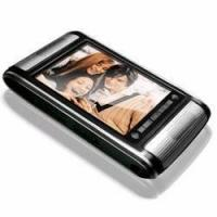 2.4-inch MP4 PLAYER Manufactures