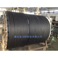 China manufacturer cloth high temperature steel wire spiral hydraulic rubber hose pipe on sale