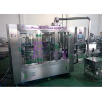Gravity Filling Machine Manufactures