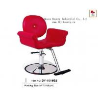 China Shampoo Chair for Salon Furniture (DY-1019G2) on sale
