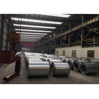 China ASTM A240 Duplex 2205 Plate , UNS S31803 Hot / Cold Rolled Duplex Steel Sheet on sale