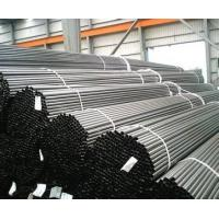 Small Diameter Welded Stainless Steel Tube For Bending Hole-Drilling Flaring 0.25mm - 8mm Manufactures