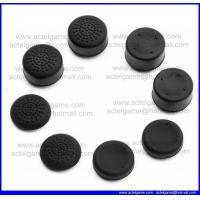 PS4 Controller Analog Thumb Stick enhance Cap game accessory Manufactures