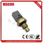 Water Temperature Sensor 8-98023581-0 8980235810 For Hitachi Engine 4HK1 6HK1 Manufactures