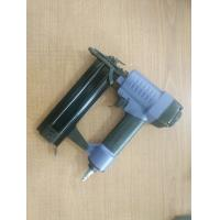 China High Speed 18 Gauge Air Brad Nailer / Air Nail Gun Quick Release on sale