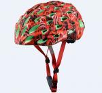 C Originals SV000 Colored EPS Adult Bicycle Helmets , Superfit with Best Ventilation Manufactures