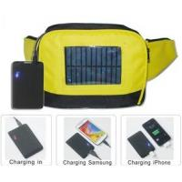 solar bag manufacturers in china Manufactures