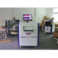 X-Ray Screen System For Factory , Police Station , Hotel ,Club Manufactures