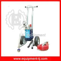 Airless Pain Sprayer M819 Manufactures
