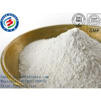 China Sell Top Quality Pharmaceutical Raw Materials Isosorbiden Powder CAS: 652-67-5 on sale