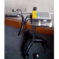 Quality FAPRE S200 online type ink jet printing date machine printer for sale