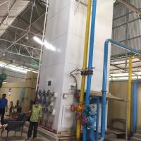 Quality Low Consumption Air Separation Unit for sale