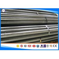 Dia 2-100 Mm Cold Drawn Steel Bar 34CrMo4/1.7220/4135/34CD4/708M32/35CrMo Manufactures