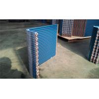 Air Conditioner Condenser Coils Manufactures