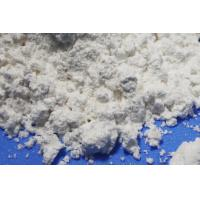 White Solid Lithium Carbonate Powder For Ceramics 99% Purity Industry Grade Manufactures