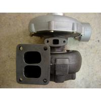 Cummins Engine Holset TurboCharger (H2C) With P/N 3531652, 3533526, 3533527 And OEM Manufactures