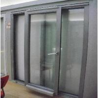 Most Popular Lift-up and Horizontal Sliding Doors Manufactures