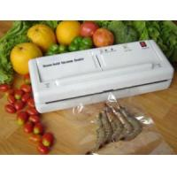 Buy cheap House Hold Vacuum Sealer, DZ-300A from wholesalers