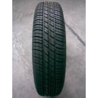 Sell PCR Tire Manufactures