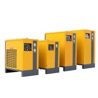 cheap price of 10SG Refrigerated Air Dryer for Air Compressor Manufactures