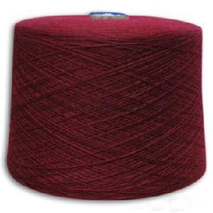 Blended Cotton Melange Yarn Manufactures