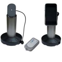 Security display stand for cell phone,cell phone anti-shoplifting,Mobile phone display Manufactures