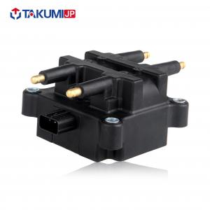 China Ford Car Ignition Coil High Silicon Steel Sheet Standard Size 100% Tasted on sale