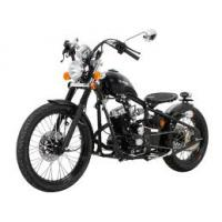 China Bubba 250cc Chopper Motorcycle MC-DF250RTB Pro Street Chopper Motorcycle on sale
