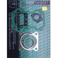 AX100 motorcycle top gasket Manufactures